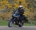 Honda NC750X DCT: doble personalidad Imagen - 5