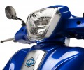 A la venta el nuevo Piaggio Medley 125 ABS Imagen - 6