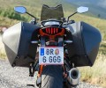 Prueba KTM 1290 Super Duke GT: turismo excitante Imagen - 9