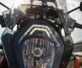Prueba KTM 1290 Super Duke GT: turismo excitante Imagen - 13
