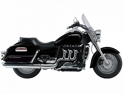 phoca thumb l triumph rocket iii touring abs-gallery