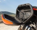 Prueba KTM 1290 Super Duke GT: turismo excitante Imagen - 17