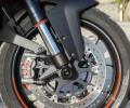 Prueba KTM 1290 Super Duke GT: turismo excitante Imagen - 19