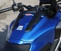 Honda NC750X DCT: doble personalidad Imagen - 15