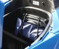 Honda NC750X DCT: doble personalidad Imagen - 16