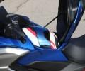 Honda NC750X DCT: doble personalidad Imagen - 17