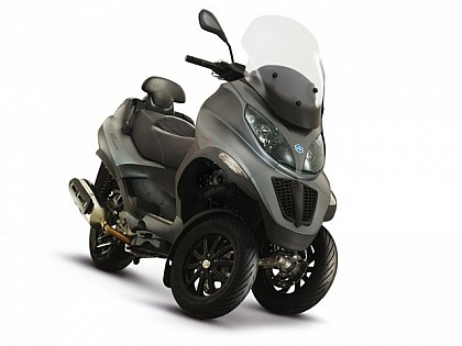 phoca thumb l piaggio mp3 500lt s 01-gallery