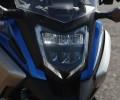 Honda NC750X DCT: doble personalidad Imagen - 18