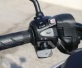 Honda NC750X DCT: doble personalidad Imagen - 21