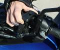 Honda NC750X DCT: doble personalidad Imagen - 22