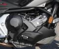 Honda NC750X DCT: doble personalidad Imagen - 23