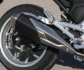 Honda NC750X DCT: doble personalidad Imagen - 24