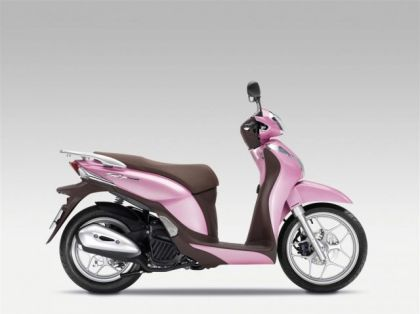 phoca thumb l honda sh mode 125 01-gallery