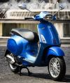vespa sprint 03-thumb