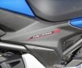 Honda NC750X DCT: doble personalidad Imagen - 28