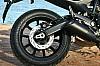 Ducati Scrambler Sixty2 presentacion 11