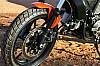 Ducati Scrambler Sixty2 presentacion 13