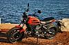 Ducati Scrambler Sixty2 presentacion 17