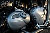 Presentación Triumph Bonneville Bobber 14