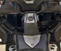 Prueba BMW C600 Sport: el megascooter más deportivo Imagen - 11