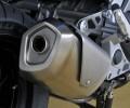 Prueba BMW C600 Sport: el megascooter más deportivo Imagen - 17