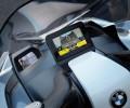 BMW presentará una moto eléctrica este año Imagen - 2