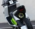 BMW presentará una moto eléctrica este año Imagen - 5