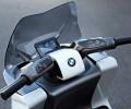 BMW presentará una moto eléctrica este año Imagen - 6