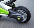 BMW presentará una moto eléctrica este año Imagen - 8