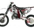 Christini AWD: motos con tracción total Imagen - 2