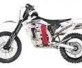 Christini AWD: motos con tracción total Imagen - 5