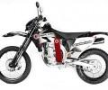 Christini AWD: motos con tracción total Imagen - 4