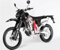 Christini AWD: motos con tracción total Imagen - 3