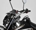 Christini AWD: motos con tracción total Imagen - 7