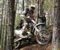 Christini AWD: motos con tracción total Imagen - 8