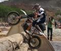 Christini AWD: motos con tracción total Imagen - 9