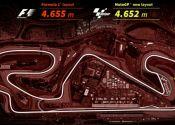 Nuevo trazado del Circuit de Catalunya para MotoGP