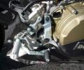 Ducati 1199 RS, así es la Panigale de carreras Imagen - 3