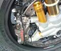 Ducati 1199 RS, así es la Panigale de carreras Imagen - 4