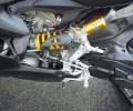 Ducati 1199 RS, así es la Panigale de carreras Imagen - 6