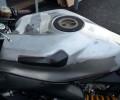 Ducati 1199 RS, así es la Panigale de carreras Imagen - 7