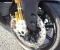 Ducati 1199 RS, así es la Panigale de carreras Imagen - 8