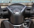 Honda SH125i ABS: mejora de lo inmejorable Imagen - 8
