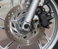 Honda SH125i ABS: mejora de lo inmejorable Imagen - 12