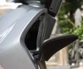 Honda SH125i ABS: mejora de lo inmejorable Imagen - 13