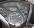 Honda SH125i ABS: mejora de lo inmejorable Imagen - 14