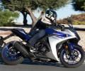Prueba Yamaha YZF-R3: amiga deportiva Imagen - 2