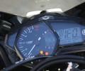 Prueba Yamaha YZF-R3: amiga deportiva Imagen - 13