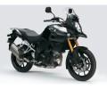 Suzuki V-Strom 1000 ABS 2014 Imagen - 1