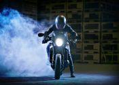 Yamaha abre las reservas para su XSR900 Abarth